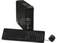 Gateway SX2370-UR10P