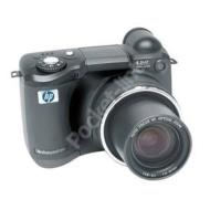 HP Photosmart 945xi
