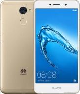 Huawei Y7 / Huawei Nova Lite+ / Huawei Ascend XT2 (AT&T)
