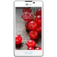LG Optimus L5 II E460 / L5 II Dual E455