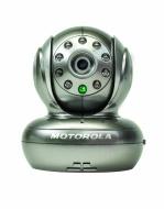 Motorola BLINK1-B
