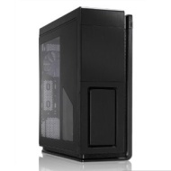 Phanteks Enthoo Series Primo Aluminum ATX Ultimate Full Tower Computer Case PH-ES813P_BL