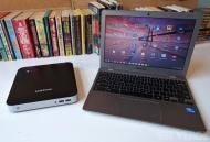 Samsung Chromebox Series 3 XE300M22