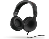 Skullcandy Hesh 2.0 Wired