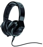 Skullcandy Mix Master 2.0