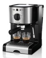 Sunbeam Piccolo Espresso