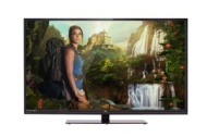 TCL LE50FHDE3010 50-Inch 1080p 120Hz LED HDTV (Black)