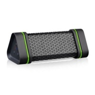 WAYCOM® Outdoor Sport Portable Weather-proof Shockproof Dust-proof Stereo Rechargeable Wireless Bluetooth Speaker Support Mic Hands Free for Phone Cal
