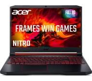 Acer Nitro 5 AN515 (15.6-inch, 2020)