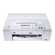 BROTHER DCP-197C PRINTER WINDOWS 8.1 DRIVERS DOWNLOAD