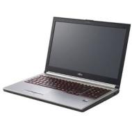 Fujitsu Celsius H760 (15.6-Inch, 2016) Series