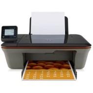 HP Deskjet 3052A (J611G)