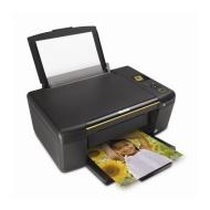 Kodak EasyShare C310 Inkjet Multifunction Printer - Color - Photo Print - Desktop