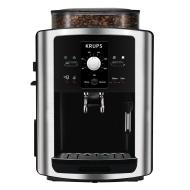 Krups EA 8010 Espresseria Automatic