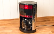 Morphy Richards 47089