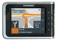 Navigon TS 6000T Europe
