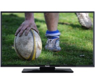 "PANASONIC VIERA TX-50A300B 50"" LED TV"