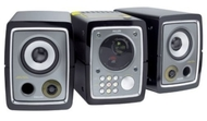 Philips Micro Hi-Fi System - MC320