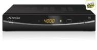 Strong SRT 7000 HD