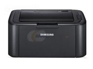 Samsung ML-1666