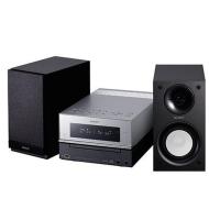 Sony CMT-BX30R