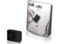 Sweex Clipz MP3 Player
