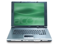 ACER TRAVELMATE 4000 DOWNLOAD DRIVER