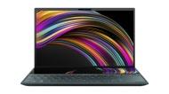 Asus ZenBook Duo UX482 (14-inch, 2021)
