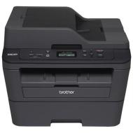 Brother DCP-L2540DW Laser Multi-Function Printer/Copier/Scanner