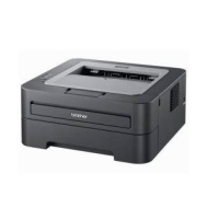 Brother HL-2240. Toner Negro Original