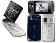 Casio Exilim C721 (Verizon Wireless)