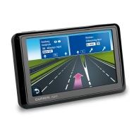 Garmin nüvi 1390Tpro Lifetime Map Update Navigationssy... inkl. TMCpro (10,9 cm (4,3 Zoll) Display, Europa 41, Bluetooth, Fußgängernavigation, Photo N