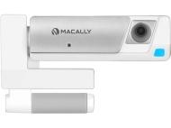 Macally Megacam
