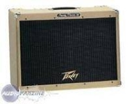Peavey [Classic Series - Discontinued] Classic 50/410
