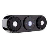 PowerLead Pspe PSP007 10W Portable Wireless Speakers Bluetooth Speakers Computer Speaker with Enhanced Bass Resonator