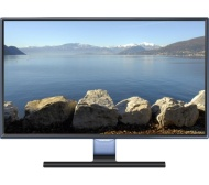 "SAMSUNG T24E390 24"" LED TV"