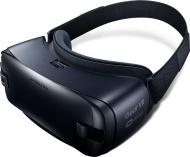 Samsung Gear VR SM-R320 (2014, 1st Innovator Edition)