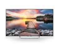 "Sony KDL65W850C 65"" 1080p Smart LED TV"