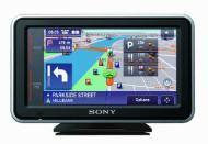 Sony NV-U53N
