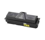 amplicomms PowerTel M8000