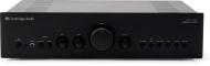 Cambridge Audio AZUR 540A