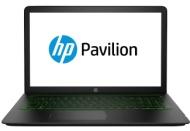 "HP Pavilion Power 15-cb032ng 2.5GHz i5-7300HQ 15.6"" 1920 x 1080pixlar Svart, grön Bärbar dator"