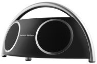 Harman Kardon GO+PLAY Wireless