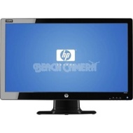 "Hewlett Packard 2511x 25"" LED Monitor"