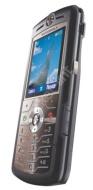 Motorola SLVR L7 / Motorola SLVR V8