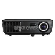 Optoma PRO160S DLP Multimedia Projector, 3000 Lumens, 3000:1 Contrast Ratio REFURBISHED
