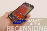Samsung Galaxy Ace 4 / Ace NXT / Trend Neo / V (G310, G313)