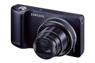 Samsung Smart Camera EK-GC110