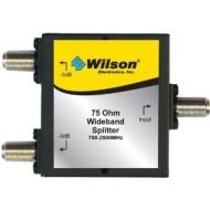 Wilson 859993