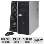 HP M977-141304